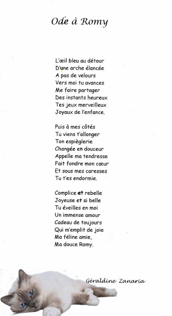 Poeme-ode-à-Romy