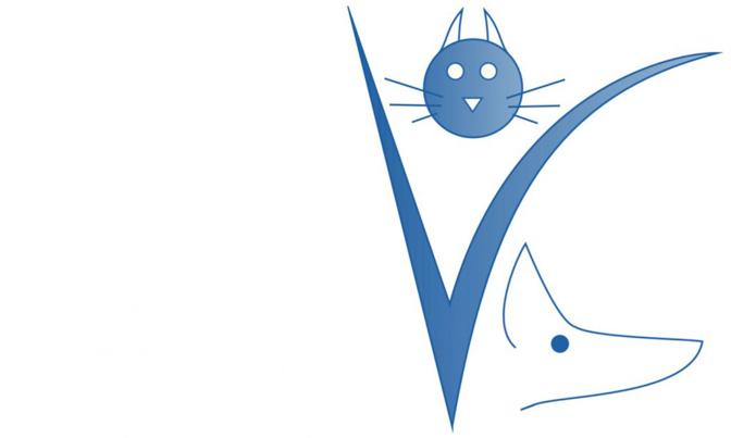 Logo_Clinique_Site(1)