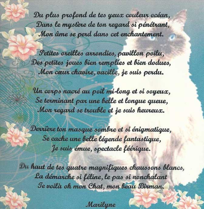 poeme-Marilyne