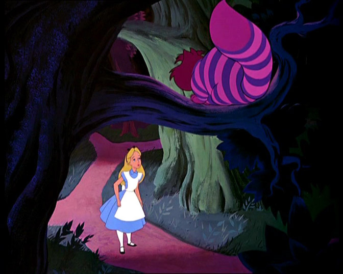 alice-with-cheshire-cat[1]