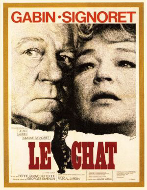 Le-Chat-poster
