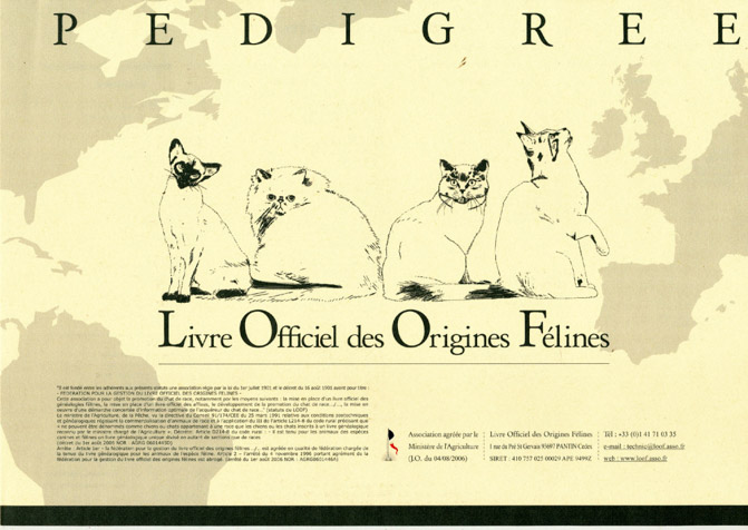 pedigree-loof-ancien