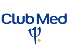 club-mediterranee