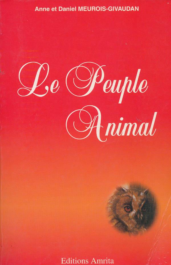 le-peuple-animal