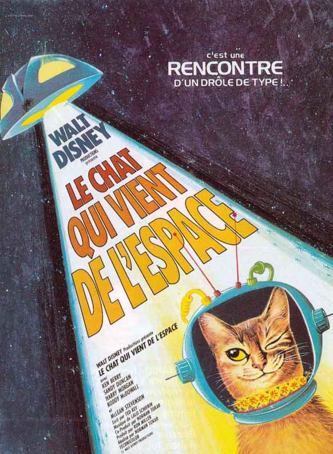 le-chat-qui-vient-de-l-espace-poster_296834_16952[1]
