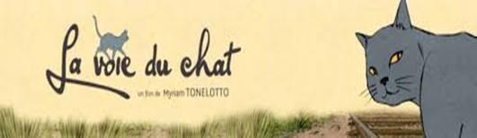 un film produit et réalisé par Myriam Tonelotto