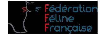 L'accord signé entre le loof et la FFF