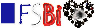 Le Club Français du Sacré de Birmanie