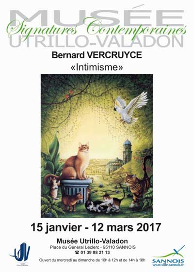 affiche-musee-utrillo-val