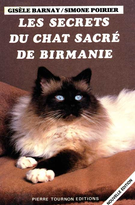 les-secrets-du-chat-sdb